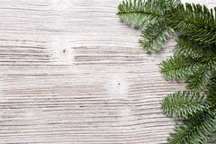 Christmas backgrounds. Royalty Free Stock Photo