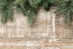Christmas backgrounds 2018 Stock Image