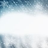 Christmas Backgrounds Royalty Free Stock Photos
