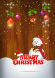 Christmas backgrounds. Christmas winter poster desing backgrounds s Royalty Free Stock Images