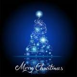 Christmas backgrpund. vector illustration