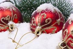 Christmas bakcground. Still life of decoration christmas holiday concept royalty free stock image