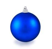 Christmas Ball _ 2 Stock Image