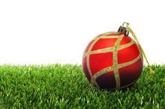Free Christmas Ball Stock Photo - 22367440