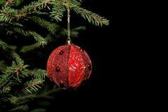 Free Christmas Ball Stock Images - 3714634