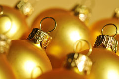 Free Christmas Ball Stock Photo - 7120770