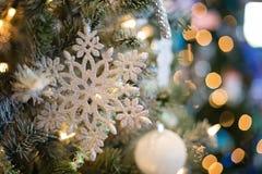Christmas, Ball, Decorations Stock Photo