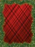 Christmas banner template. EPS 8 Stock Image