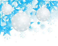 Free Christmas Bauble Royalty Free Stock Photography - 16232247