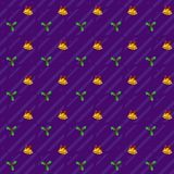 Christmas Bells_Seamless Festive Pattern with jpg png format. Christmas Bells_Seamless Festive Pattern including jpg png format. 12x12 in 3600x3600 pxl 300 dpi Stock Photos