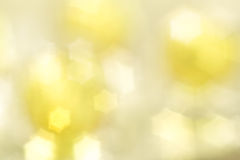 Christmas Bokeh Abstract Background Lighteffects Stock Images