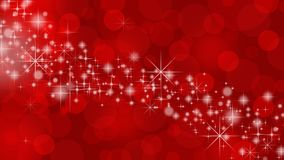 Free Christmas Bokeh. Flares. On The Eve Of The New Year And Christmas. Bright Fire. Colored Twinkling Lights. Background. Royalty Free Stock Image - 162953056