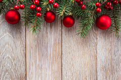 Free Christmas Border, Holidey Background Stock Image - 35736271