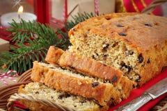 Free Christmas Cake Stock Image - 44607781