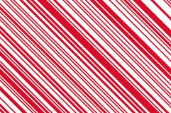 Christmas candle, lollipop pattern. Striped diagonal background with slanted lines. Stripy backdrop Vector illustration. Christmas candle, lollipop pattern Stock Photo
