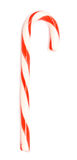 Christmas candy Stock Photography