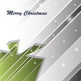 Christmas Card or Background Royalty Free Stock Photos