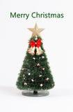 Christmas card .christmas decoration, holiday concept. Picture of a christmas card .christmas decoration, holiday concept Stock Photography