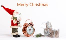 Christmas card .christmas decoration, holiday concept. Picture of a christmas card .christmas decoration, holiday concept Stock Image