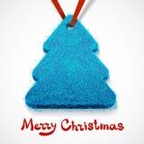 Christmas Card Concept. Stock Photo