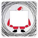 Christmas Card10 Stock Photos