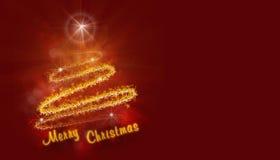 Christmas card. Holiday theme illustration vector illustration
