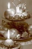Christmas Card - Stock Photos Stock Photos
