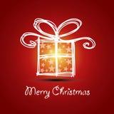 Christmas cards. Stock Photo
