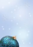 Christmas Celebration royalty free illustration