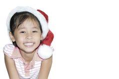 Christmas cheer Royalty Free Stock Photos