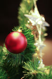 Christmas. Christmas Decoration Holiday Decorations Stock Images