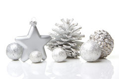 Christmas, christmas decoration Stock Image