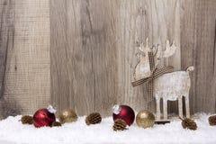 Christmas, christmas ornament Stock Photo