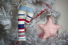 Christmas Royalty Free Stock Image