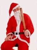 Christmas Club Royalty Free Stock Photo