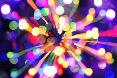 christmas color background Royalty Free Stock Photos