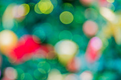 Christmas Colour Background Stock Images