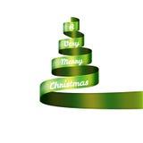 Christmas concept. EPS 10 Royalty Free Stock Photo