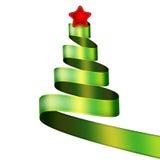 Christmas concept. EPS 10 Stock Image