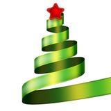 Christmas concept. EPS 10 Stock Photos
