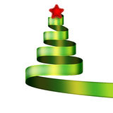 Christmas concept. EPS 10 Royalty Free Stock Photography