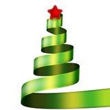 Christmas concept. EPS 10 Stock Photography