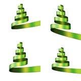 Christmas concept. EPS 10 Royalty Free Stock Image