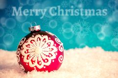 Christmas concept. royalty free stock photo