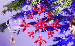Christmas concept Royalty Free Stock Photo