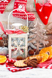 Christmas. Royalty Free Stock Photos