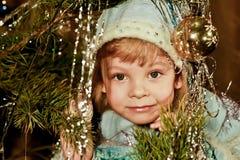 Christmas Day Stock Photography
