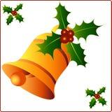 Christmas decor Royalty Free Stock Photos