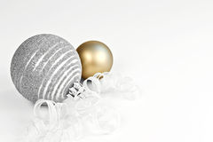 Christmas Decor Stock Photos