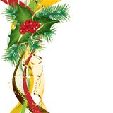 Christmas Decorate, Christmas Card Stock Images